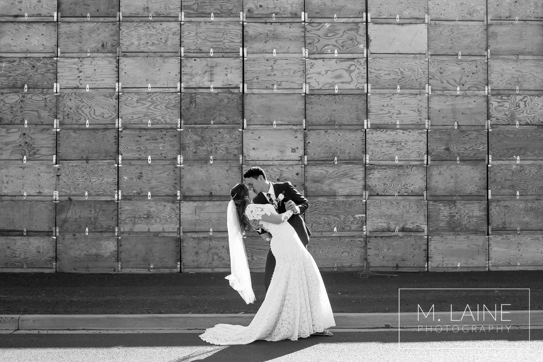 Mighty-Tieton-Wedding-4092.jpg