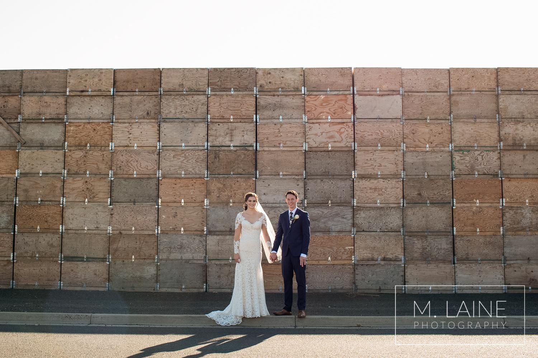 Mighty-Tieton-Wedding-4079.jpg