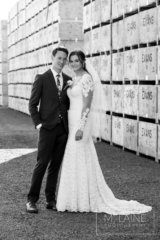 Mighty-Tieton-Wedding-4108.jpg