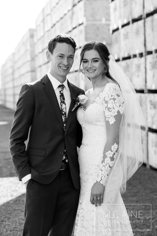 Mighty-Tieton-Wedding-4113.jpg