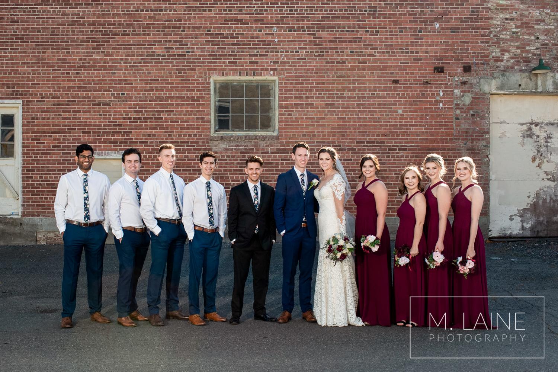 Mighty-Tieton-Wedding-4203.jpg