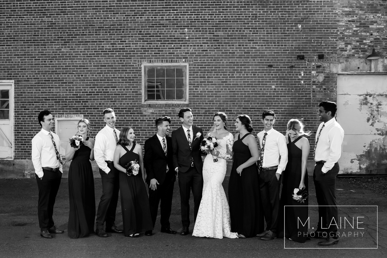 Mighty-Tieton-Wedding-4215.jpg