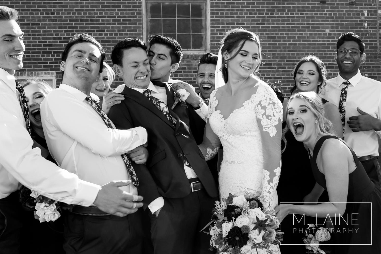 Mighty-Tieton-Wedding-4227.jpg