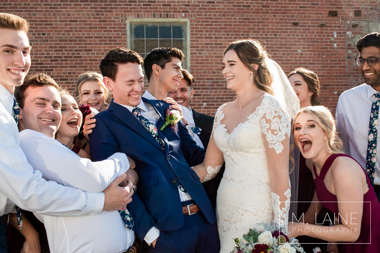 Mighty-Tieton-Wedding-4229.jpg