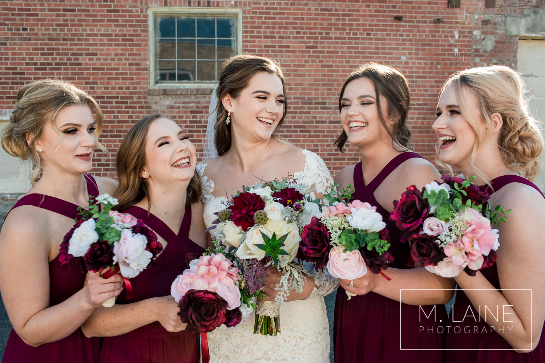 Mighty-Tieton-Wedding-4243.jpg