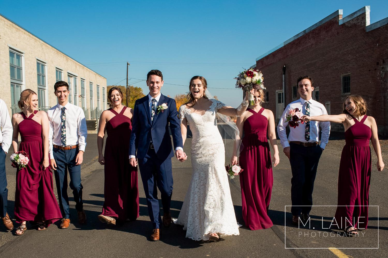 Mighty-Tieton-Wedding-4298.jpg