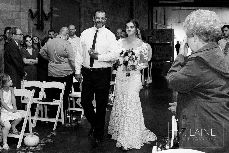Mighty-Tieton-Wedding-4511.jpg