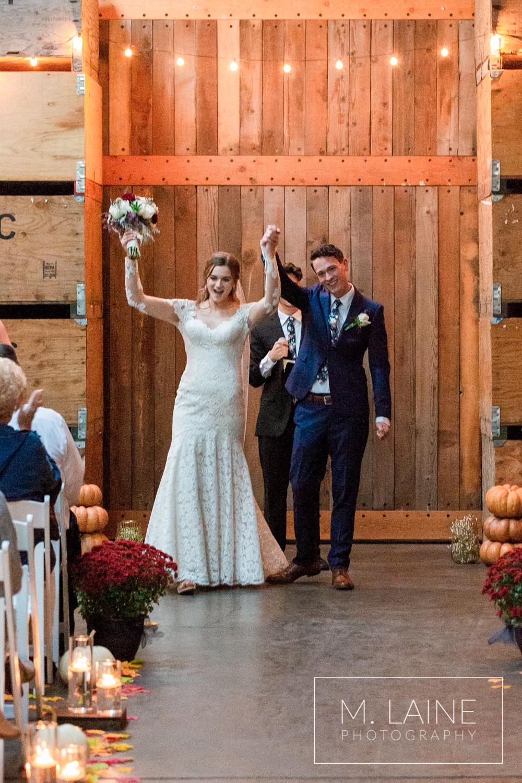 Mighty-Tieton-Wedding-4609.jpg