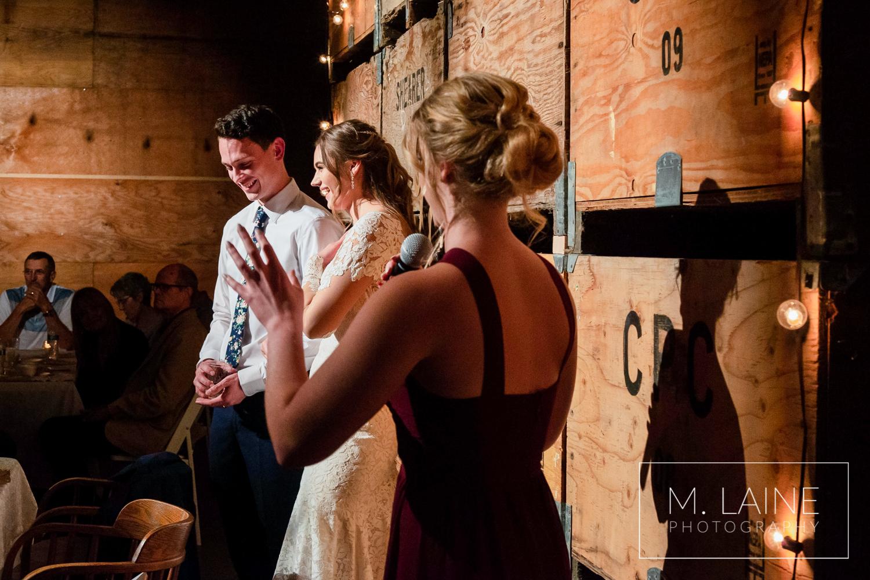 Mighty-Tieton-Wedding-4790.jpg