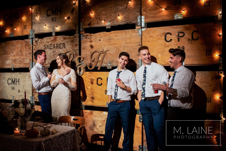 Mighty-Tieton-Wedding-4844.jpg