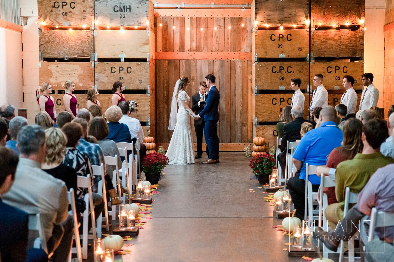 Mighty-Tieton-Wedding-9260.jpg