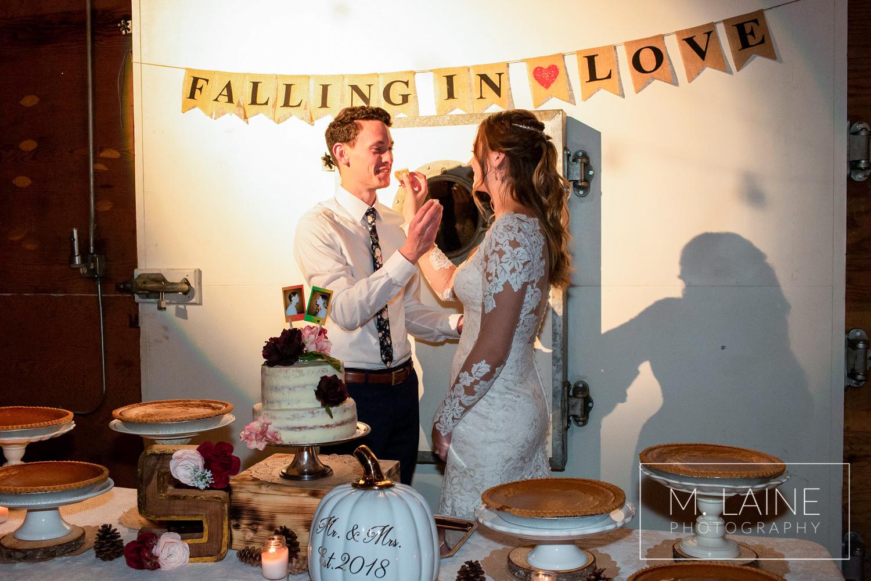 Mighty-Tieton-Wedding-4907.jpg