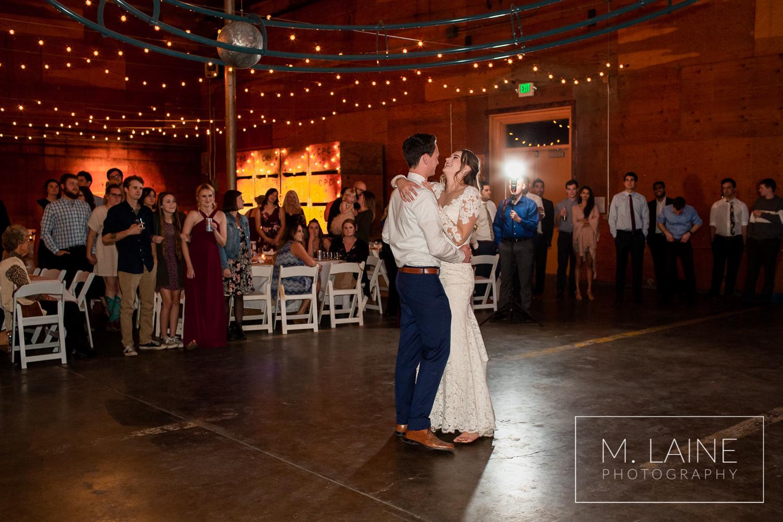 Mighty-Tieton-Wedding-4963.jpg