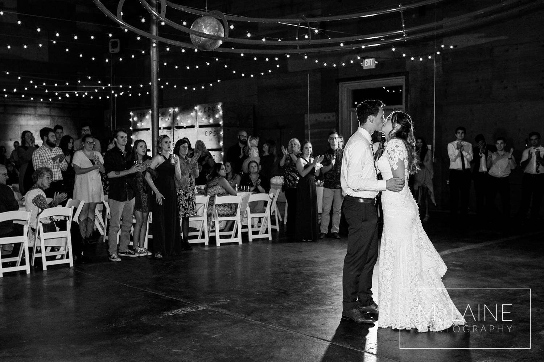 Mighty-Tieton-Wedding-4968.jpg