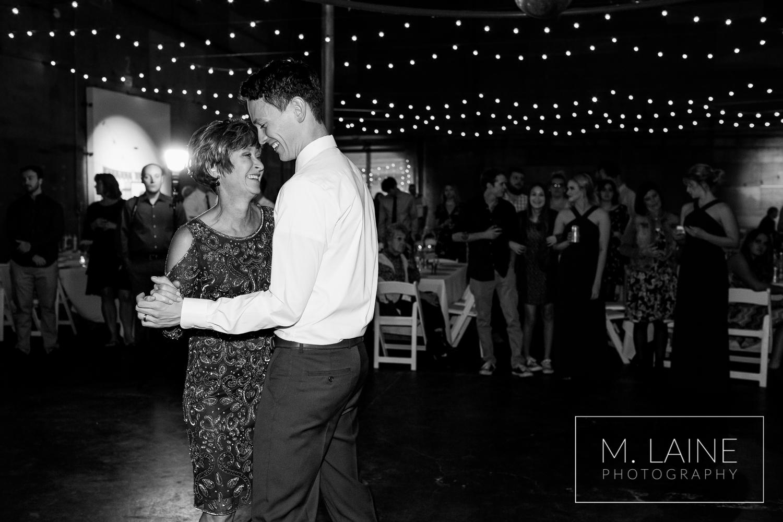 Mighty-Tieton-Wedding-5007.jpg