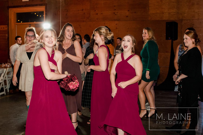 Mighty-Tieton-Wedding-5014.jpg