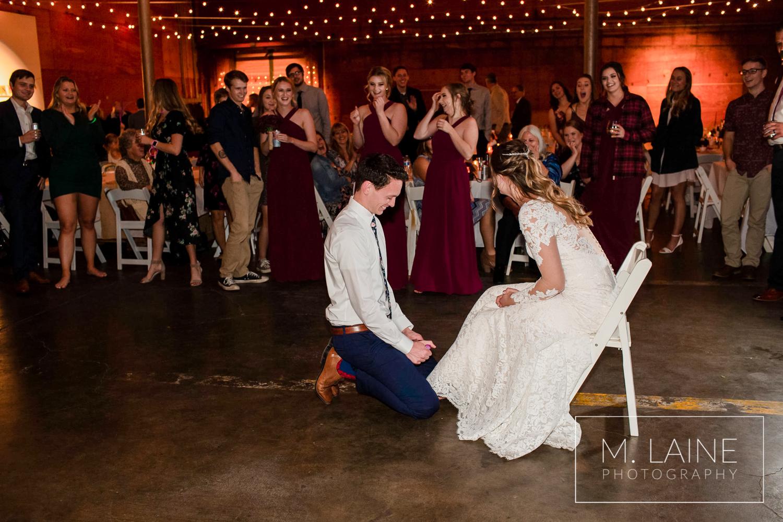 Mighty-Tieton-Wedding-5028.jpg