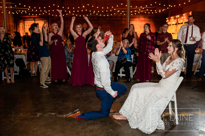 Mighty-Tieton-Wedding-5031.jpg