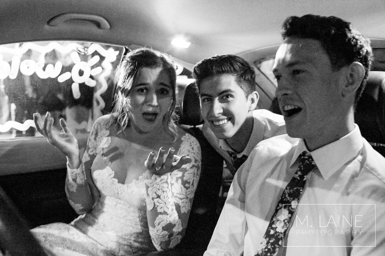 Mighty-Tieton-Wedding-5285.jpg