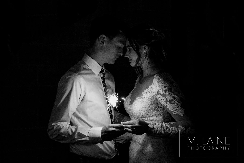 Mighty-Tieton-Wedding-9622.jpg