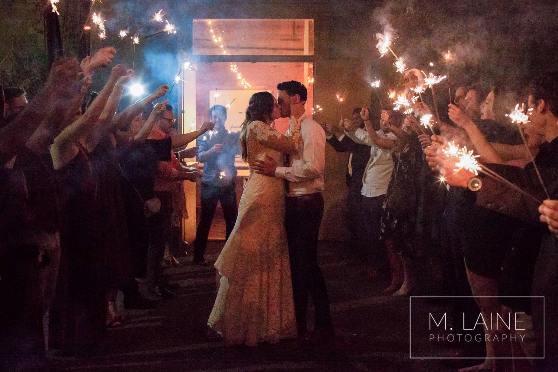 Mighty-Tieton-Wedding-5260.jpg