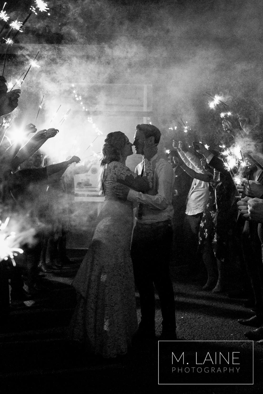Mighty-Tieton-Wedding-5265.jpg