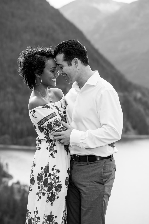 Diablo-Lake-Adventure-Engagement-Photographer-4501.jpg