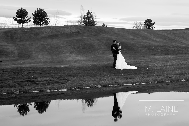 Moses-Lake-Quincy-Washington-Wedding-9774.jpg