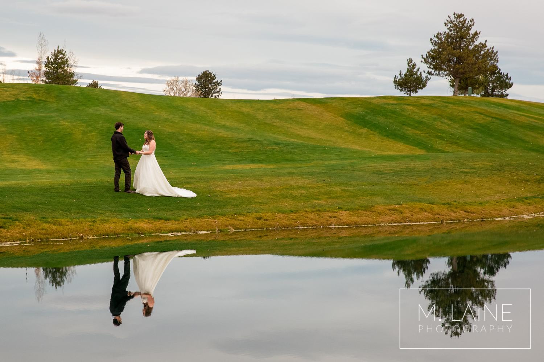 Moses-Lake-Quincy-Washington-Wedding-9752.jpg