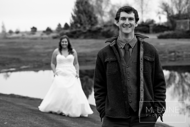 Moses-Lake-Quincy-Washington-Wedding-5398.jpg