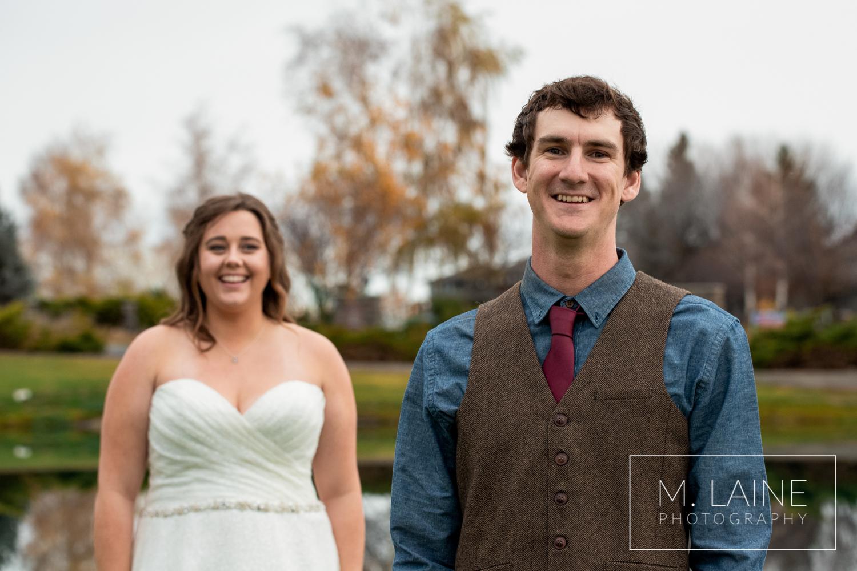 Moses-Lake-Quincy-Washington-Wedding-5526.jpg
