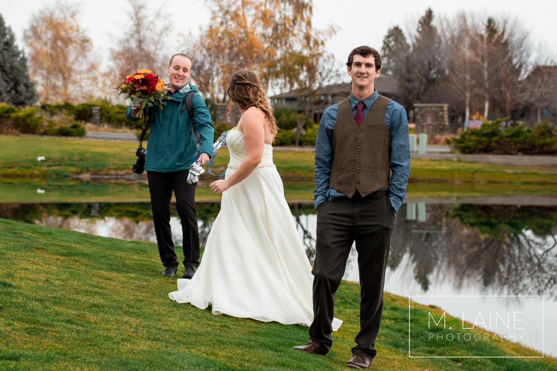 Moses-Lake-Quincy-Washington-Wedding-5532.jpg