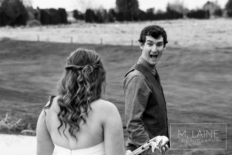 Moses-Lake-Quincy-Washington-Wedding-5537.jpg