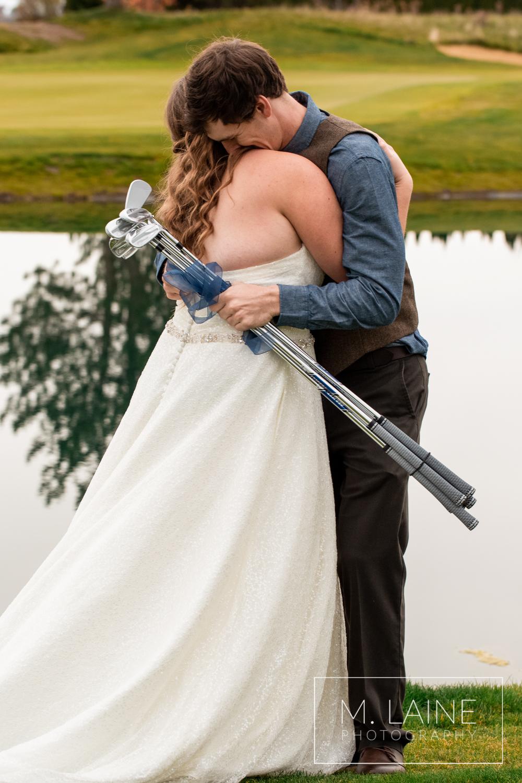 Moses-Lake-Quincy-Washington-Wedding-5541.jpg