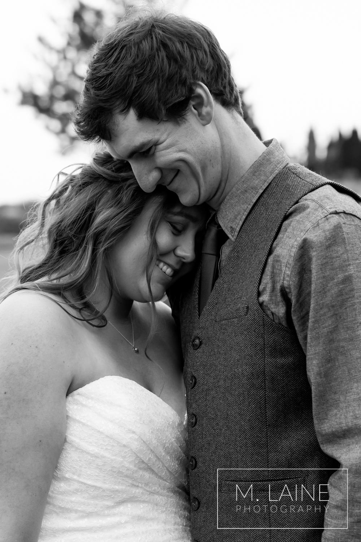 Moses-Lake-Quincy-Washington-Wedding-5582.jpg