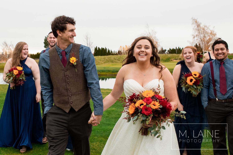 Moses-Lake-Quincy-Washington-Wedding-5663.jpg