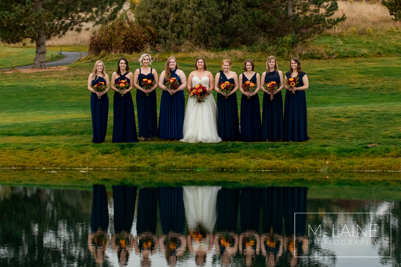 Moses-Lake-Quincy-Washington-Wedding-5693.jpg