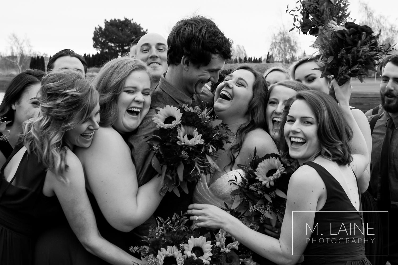 Moses-Lake-Quincy-Washington-Wedding-5674.jpg