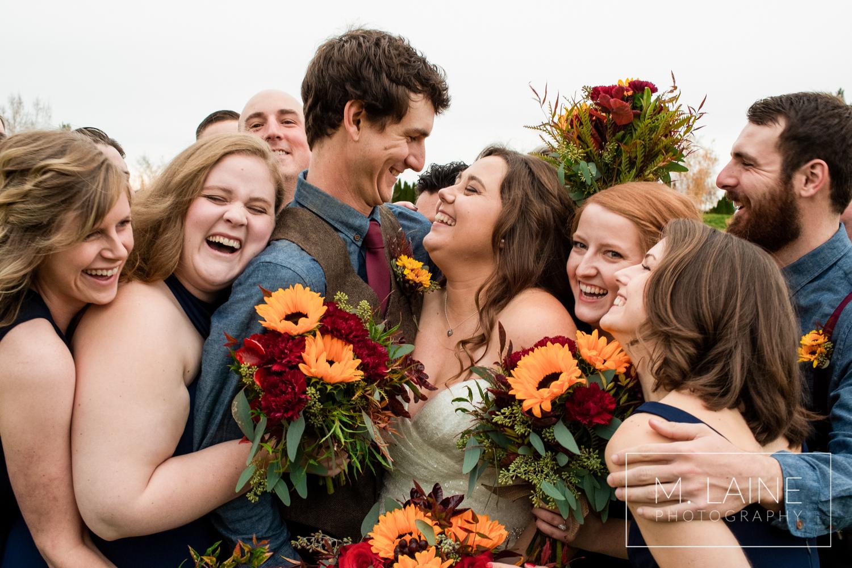 Moses-Lake-Quincy-Washington-Wedding-5678.jpg