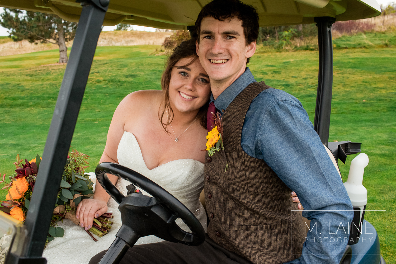 Moses-Lake-Quincy-Washington-Wedding-5859.jpg