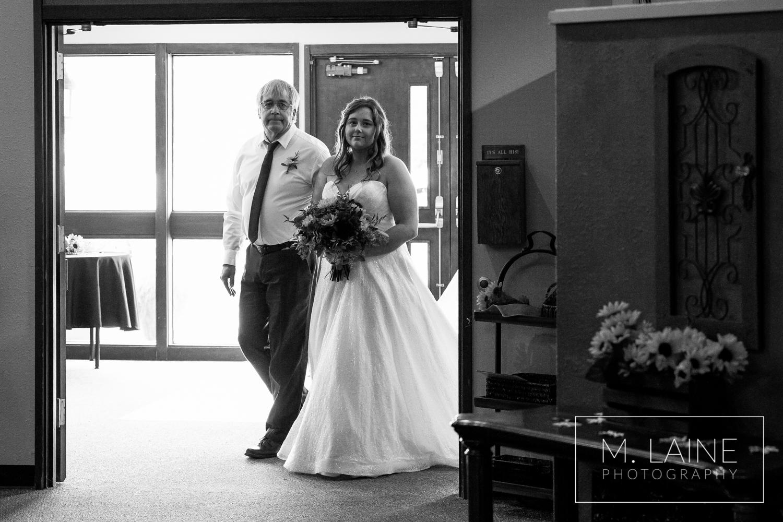 Moses-Lake-Quincy-Washington-Wedding-0076.jpg