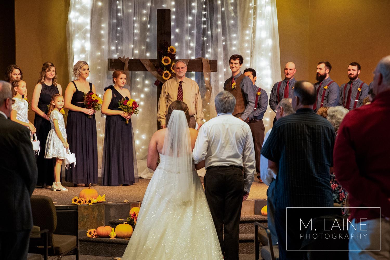 Moses-Lake-Quincy-Washington-Wedding-0103.jpg