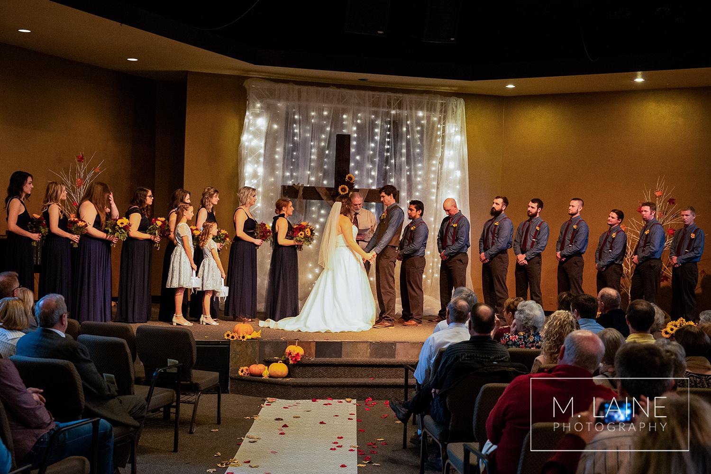 Moses-Lake-Quincy-Wedding-0121l.jpg