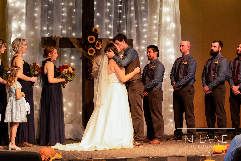 Moses-Lake-Quincy-Washington-Wedding-5954.jpg