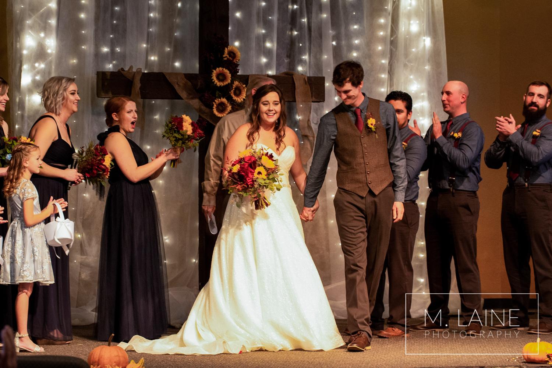 Moses-Lake-Quincy-Washington-Wedding-5966.jpg
