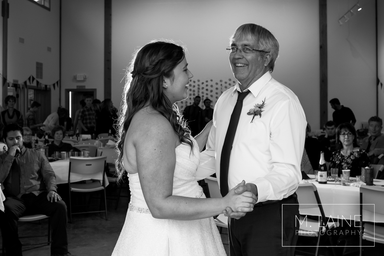 Moses-Lake-Quincy-Washington-Wedding-6197.jpg