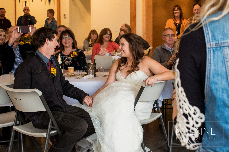 Moses-Lake-Quincy-Washington-Wedding-6227.jpg