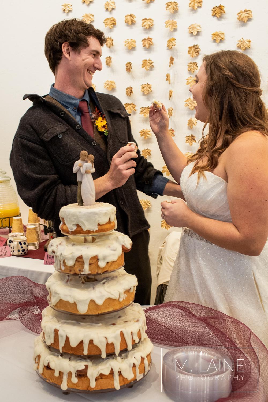Moses-Lake-Quincy-Washington-Wedding-6249.jpg