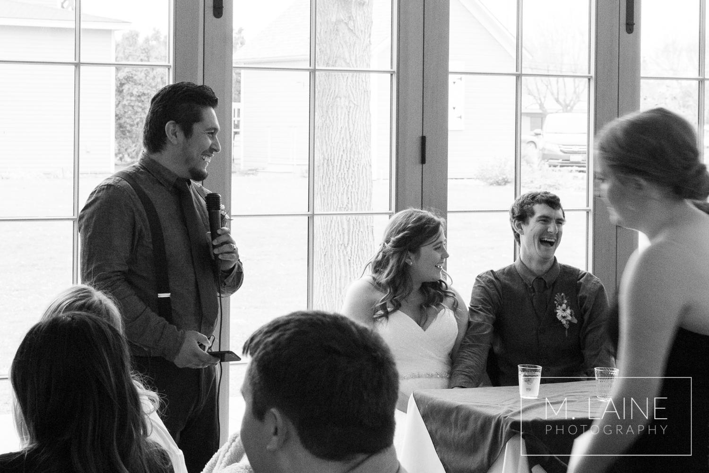 Moses-Lake-Quincy-Washington-Wedding-0282.jpg