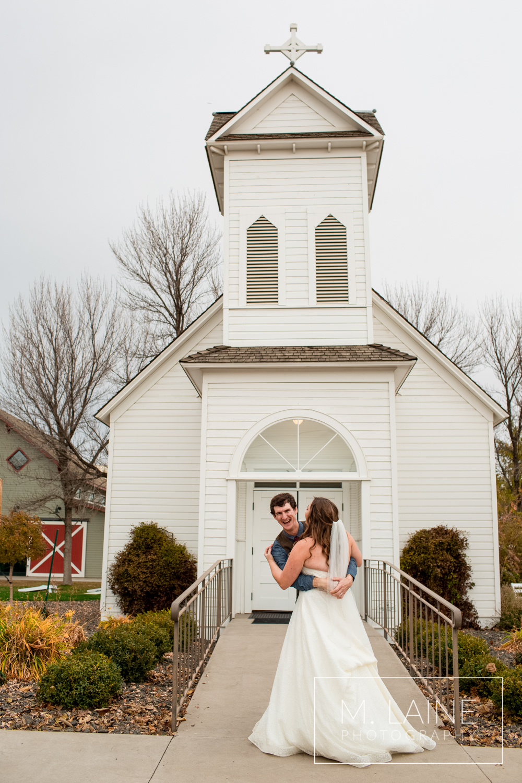 Moses-Lake-Quincy-Washington-Wedding-6020.jpg